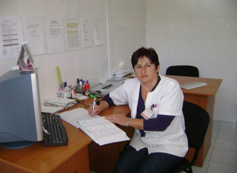 Ambulatoriu psihiatrie