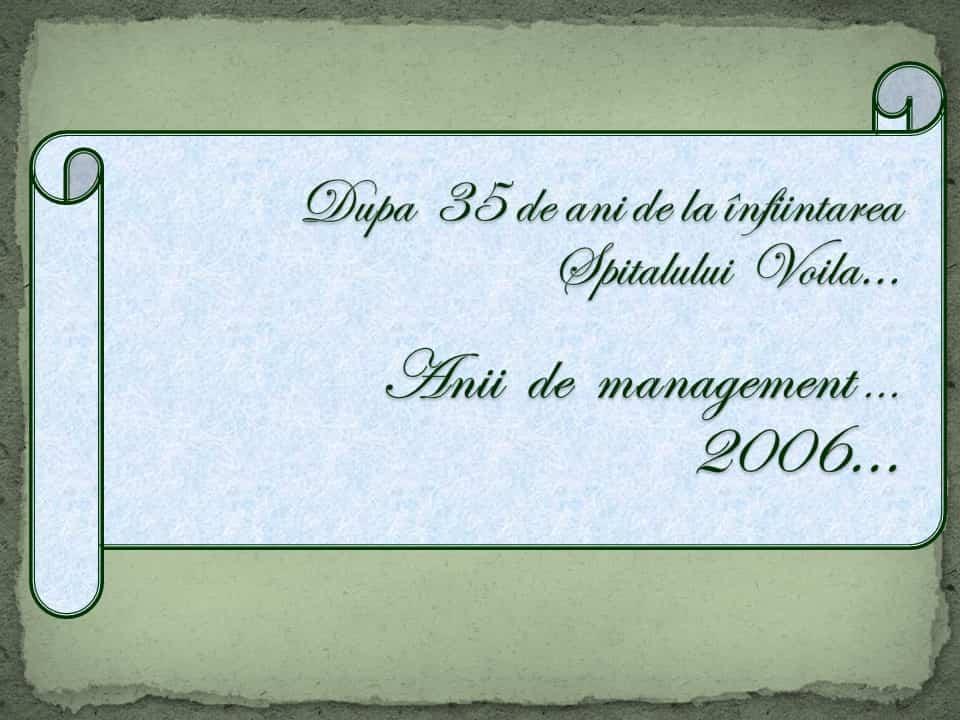 Slide66