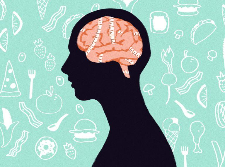 Tulburări alimentare